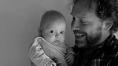 Netcurso - devenir-papa-pour-la-premiere-fois