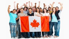 Adım Adım Kanada'ya Göçmenlik Başvurusu - Express Entry