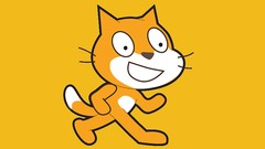 Scratch Programming - Build 11 Games in Scratch 3 0 Bootcamp