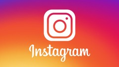 Instagram Marketing: Grow And Monetize Your Following