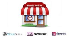 Imágen de Aprende a Desarrollar Tiendas Online Profesionales