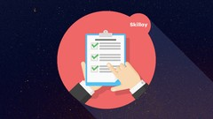 How To Write A Business Plan Udemy