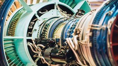 Technical Writing for Manufacturing and Aerospace Industries