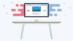 Curso Marketing Digital - Marketing para Principiantes
