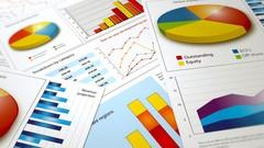 Reportes Ejecutivos en Excel con Tablas y Gráficos Dinámicos