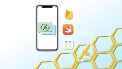 Créez une application de Chat iOS avec Firebase et Swift 4