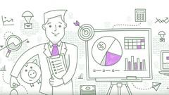 Métricas de UX e Negócios para Startups e Produtos Digitais