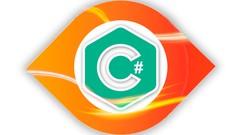 Imágen de Como crear un sistema punto de ventas en C# con MySQL y SQL