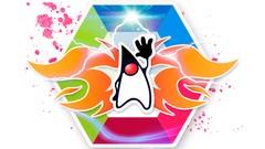 Sistema punto de ventas profesional en Java & MySQL y SQL