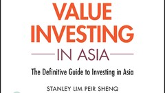 Beginner's Guide To Investing In Asian Stock Markets