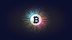 Investire in bitcoin 2018: conosci il futuro!