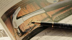 SEO szövegírás: honlapszövegírás keresőoptimalizált módon