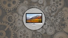 Boost Your Mac Productivity