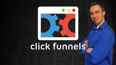 The Definitive Guide for Clickfunnel Training