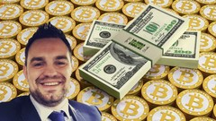 Ultimate Guide to Monetising Your Bitcoin & Cryptocurrency