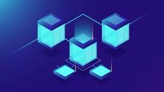 Volume II: permissions et partages sous Windows Server 2012