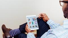 Imágen de SAP Lumira Discovery 2 para Ejecutivos y analistas expertos