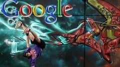Maximize Your Productivity Using Google Drive!