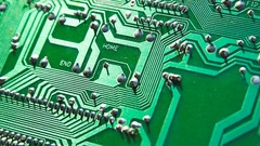 PCB Design and Fabrication For Everyone