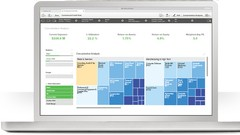 Transitioning from Excel to QlikSense - Handson training