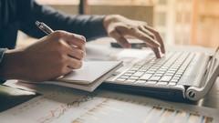 QuickBooks 2018 Training: Manage Small Business Finances | Udemy