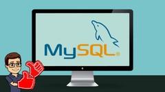 Curso MYSQL  Developer Expert  - Básico ao Avançado