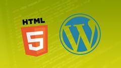 How to convert html template to wordpress theme | merahost blog.