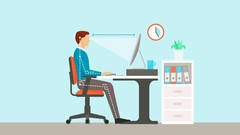 Application of Ergonomics to improve productivity and safety