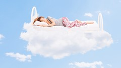 Learn to Master your Sleep for Optimal Health