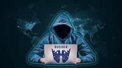 Uygulamalı Etik Hacker Kursu