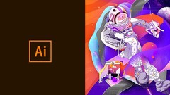 Curso de Illustrator CC 2018