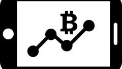 Bitcoin, capirlo e gestirlo con il cellulare