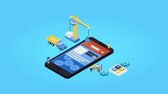 Concevez des applications mobile avec React Native