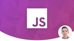 The Modern JavaScript Bootcamp (2019) | Udemy