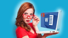 Office 365: Word - Making and Repairing  Documents