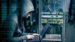 Certified Ethical Hacker Exam Preparation: Practice Tests
