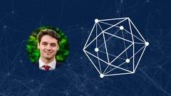 Blockchain Mastered: Beyond Cryptomania