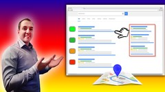 BEST SEO TRAINING COURSE FOR 2018 - Learn Digital Marketing