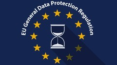 Introduction to EU GDPR