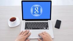Destacar en Google & Redes Sociales
