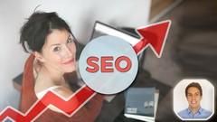 SEO: Suchmaschinenoptimierung für Google in 8 Tagen umsetzen
