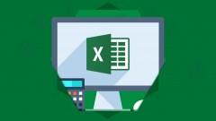 Imágen de Curso de Excel 2013 Básico e Intermedio