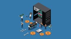 Monitoreo de Software y Hardware con Software Libre