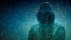 Cyber Security Crash Course for Beginners:Learn From Scratch