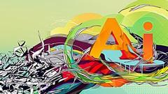 Curso Online de Adobe Illustrator CC