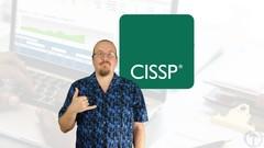 CISSP certification practice questions: Domain 3 & 4 - 2019