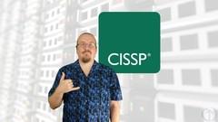 CISSP certification practice questions: Domain 7 & 8 - 2019