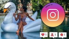 Monetize your Instagram as an Instagram Influencer 2019