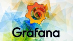 Grafana and Graphite from Beginner to Advanced (3rd Edition