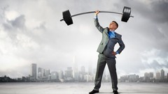 How to Launch a Successful Gym Business